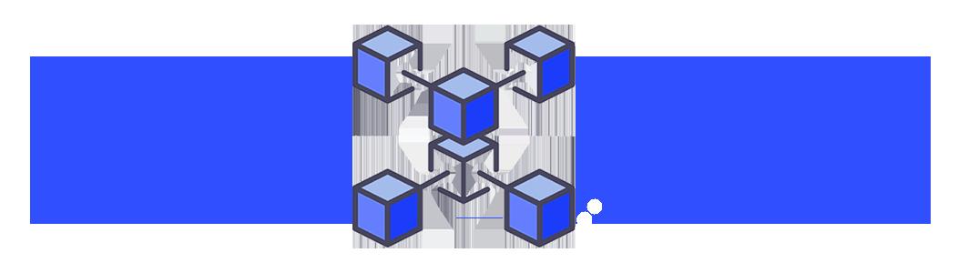 Blockchain to the World